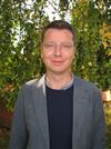 Thomas Gylnæs Nielsen