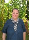 Lisbeth Munk Madsen