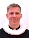 Poul Nygaard Kristensen