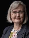 Marianne Dybro Juul Brogaard
