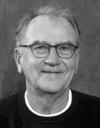 Kjeld Bugge Mikkelsen