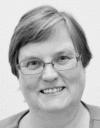 Liselotte Randrup Jakobsen