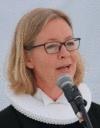 Anne Mette Ramsgaard Johansen