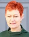 Anne Mie Arndt Skak Johanson