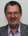 Jens Erik Sørensen