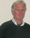 Claus Johan Thomas de Neergaard
