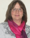 Stina Thorsteen Madsen