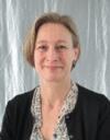 Grete Wigh-Poulsen