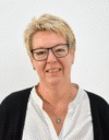 Anitta Mortensen