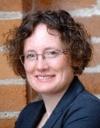 Ellen Maria Grethe Harms