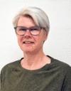 Elisabeth Rasmussen