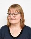 Pia Lassen