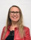 Elena Vas Andersen