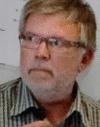 Poul Bolund Hansen