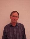 Poul Erik Lauritsen