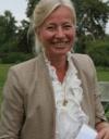 Kristine Stricker Hestbech