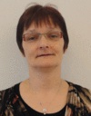 Susanne Østergaard Kildefjord