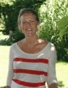 Matilde Nordahl Svendsen