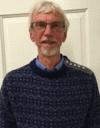 Jan Steen Hougaard Sørensen
