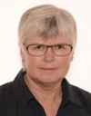 Karen Frydendal