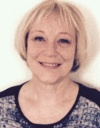Annette Ina Nielsen