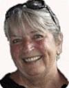 Lene Lisbeth Hesseldahl