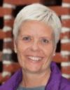 Tina Juhl Aagaard