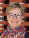 Birgit Bitsch Anthonsen