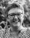 Ellen Lunde