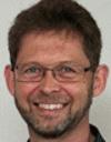 Peter Albek Noer