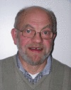 Egon Frede Olesen