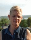 Susanne Dalsgaard Hansen