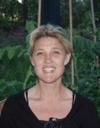 Britta Meyer Larsen