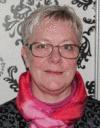 Hanne Joan Ebbesen
