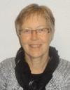 Inge Bonde Jensen