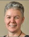 Annette Brounbjerg Bennedsgaard