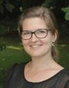 Sara Klaris Huulgaard