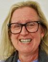 Karen Hessellund Hansen