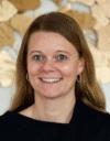 Maria Bech Tuominen