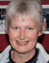 Ester Poulsen
