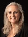 Henriette Balzer