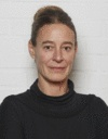 Susanne Engberg