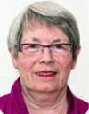 Inger-Johanne Rasmussen