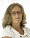 Gitte Sandager Bjerre