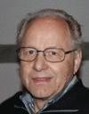 Johannes Albrechtsen