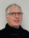 Svend-Erik Mosegaard Hansen