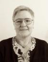Gerda Kirstine Kristensen