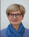 Lisbeth Damtoft Madsen