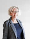Marianne Rothmann Bonde