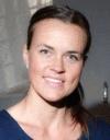 Sara Maigaard Flokiou